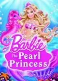 Prenses Denizkızı Barbie (2014) Türkçe Dublaj izle