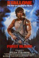 Rambo 1 (1982)