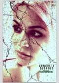 Sert Sarışınlar (2013) Türkçe Dublaj izle