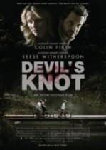 Şeytan Düğümü (2013) Türkçe Dublaj izle