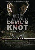 Şeytan Düğümü (2013)