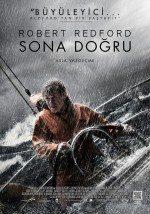 Sona Doğru (2013)