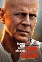 Zor Ölüm 5 (2013)