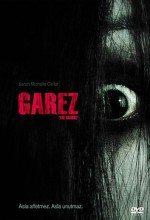 Garez 1 (2004)
