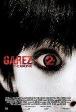 Garez 2 (2006)