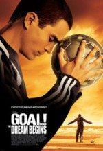 Gol! (2006)