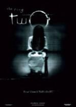 Halka 2 (2005) Türkçe Dublaj izle