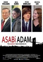 Asabi Adam (2014)