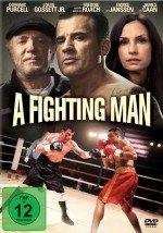 Dövüşcü – A Fighting Man (2014)