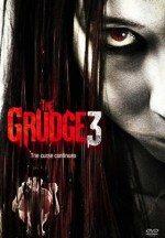 Garez 3 (2009)