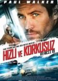 Hızlı ve Korkusuz (2013) Türkçe Dublaj izle