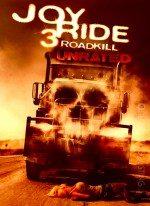 Joy Ride 3 (2014)
