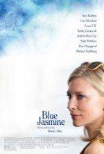 Mavi Yasemin (2013)
