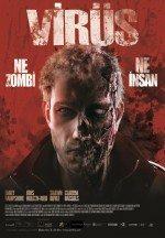 Virüs (2013) Türkçe Dublaj izle