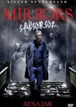 Aynalar 1 (2008) Türkçe Dublaj izle