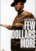 Birkaç Dolar İçin (1965) Türkçe Dublaj izle
