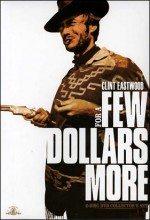 Birkaç Dolar İçin (1965)