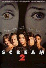 Çığlık 2 (1997)