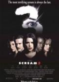 Çığlık 3 (2000) Türkçe Dublaj izle