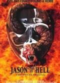13. Cuma 9. Bölüm Jason Cehenneme Gider (1993) Türkçe Dublaj izle
