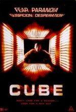 Küp 1 (1997)