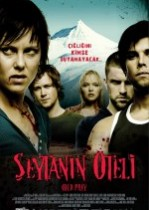 Şeytanın Oteli 1 (2007) Türkçe Dublaj izle