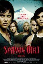 Şeytanın Oteli 1 (2007)