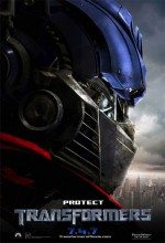 Transformers 1 (2007)