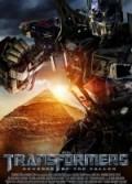 Transformers 2 Yenilenlerin İntikamı (2009) Türkçe Dublaj izle