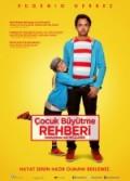 Çocuk Büyütme Rehberi (2013) Türkçe Dublaj izle