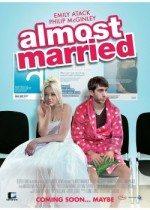 Evlilik Yolunda (2013)