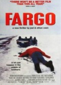 Fargo (1996) Türkçe Dublaj izle