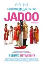 Jadoo (2013)
