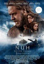 Nuh Büyük Tufan (2014)