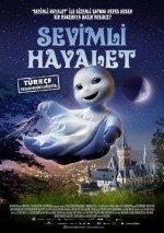 Sevimli Hayalet (2013)