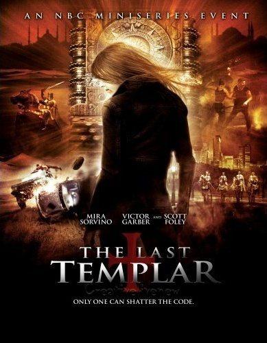 Son Tapınak 2 (2009)