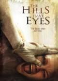Tepenin Gözleri 1 (2006) Türkçe Dublaj izle
