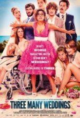 Üç Düğün (2013)