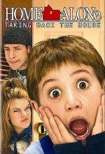 Evde Tek Başına 4 (2002)