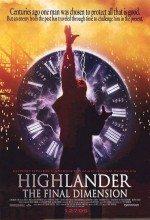 İskoçyalı 3 (1994)