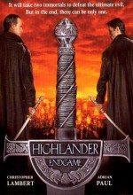 İskoçyalı 4 (2000)