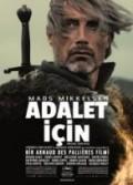 Adalet İçin (2013) Türkçe Dublaj izle