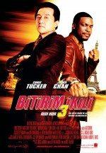 Bitirim İkili 3 (2007)
