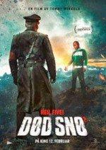 Dead Snow 2 (2013)