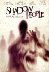 Gölge İnsanlar (2013)