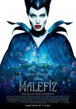 Malefiz (2014)