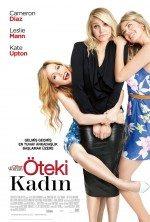 Öteki Kadın (2014)