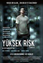 Yüksek Risk (2013)