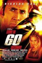 60 Saniye (2000)