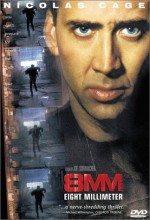 8 Milimetre (1999)
